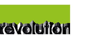 MobileRevolution GmbH