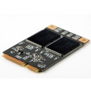 6 Gb:s SATA-based SSD