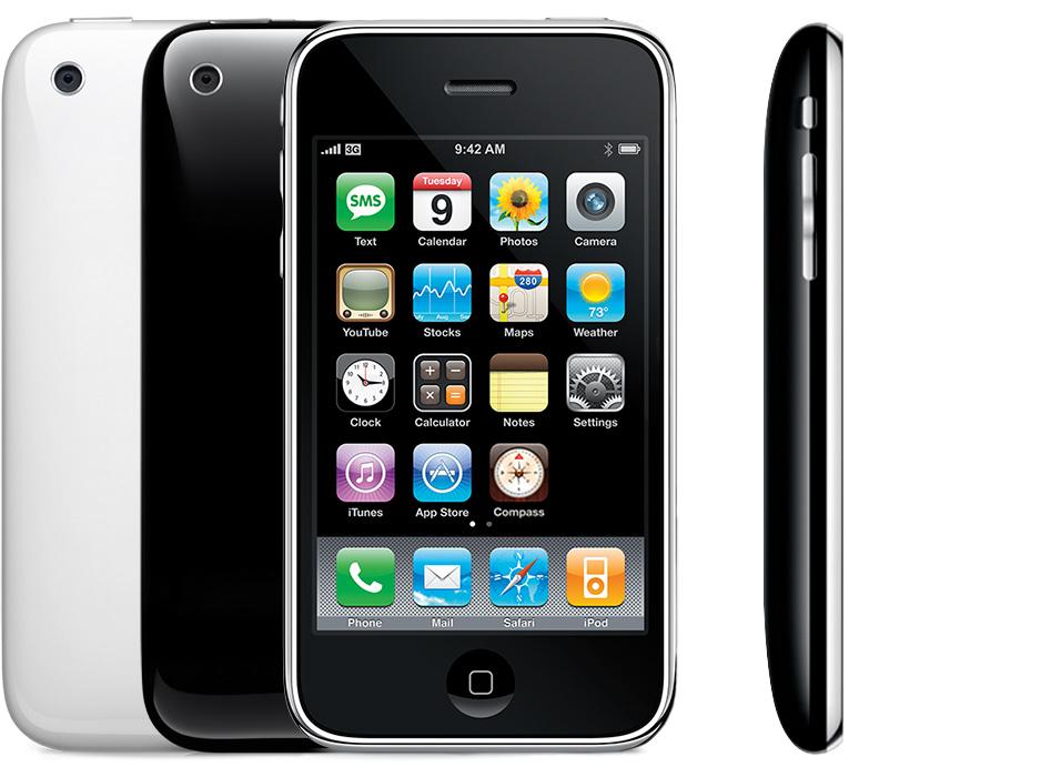 Iphone  Mute Button Reparieren