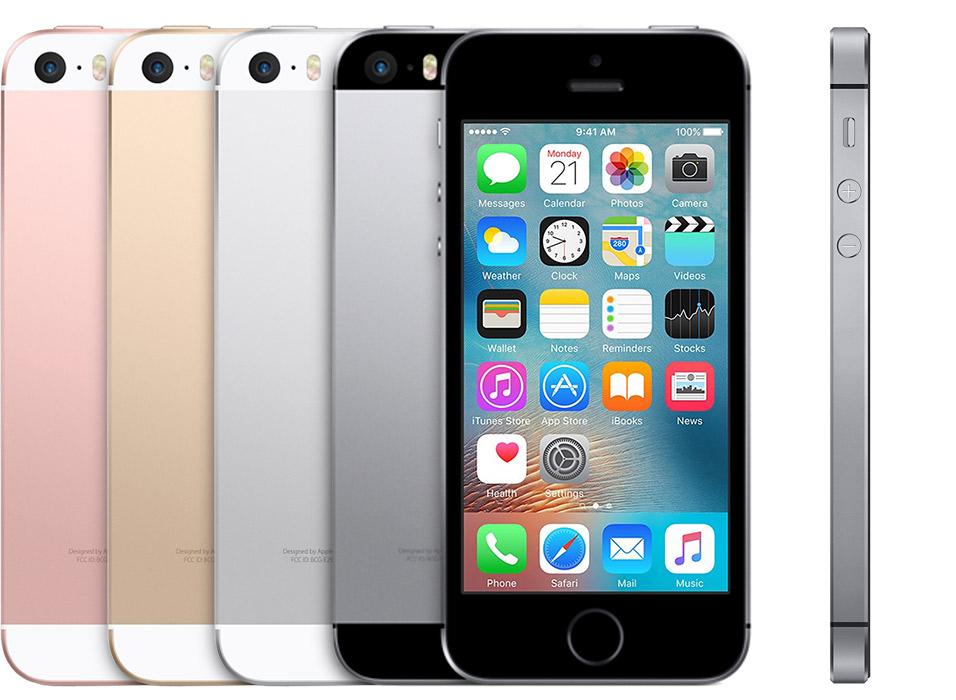 neues gehäuse iphone 5