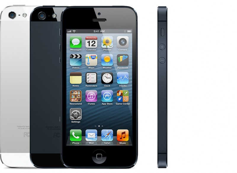 iphone-iphone5-5-reparatur-display-lcd-touchscreen-batterie-back-cover-power-home-volume-mute-button-knopf-hoermuschel-lautsprecher-ladebuchse-dock-kamera-front