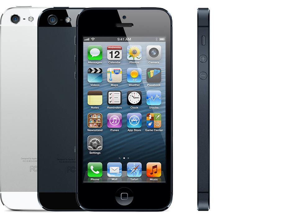 iphone 6s lcd display preis