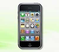 iPhone 3GS | iPhone 3G Reparature