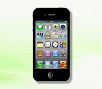 iPhone 4 Reparature