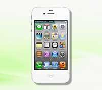 iPhone 4s Reparature