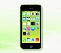 iPhone 5c Reparaturen