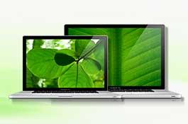 MacBook Pro Reparature