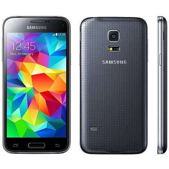 Samsung-Galaxy-S5-Duos-blau
