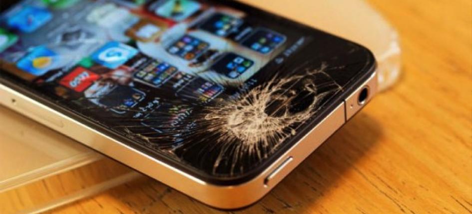 Mobilerevolution repariert alles und räumt mit Vorurteilen auf