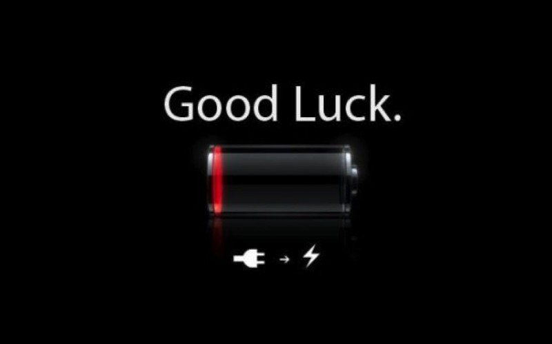 good-luck batteries