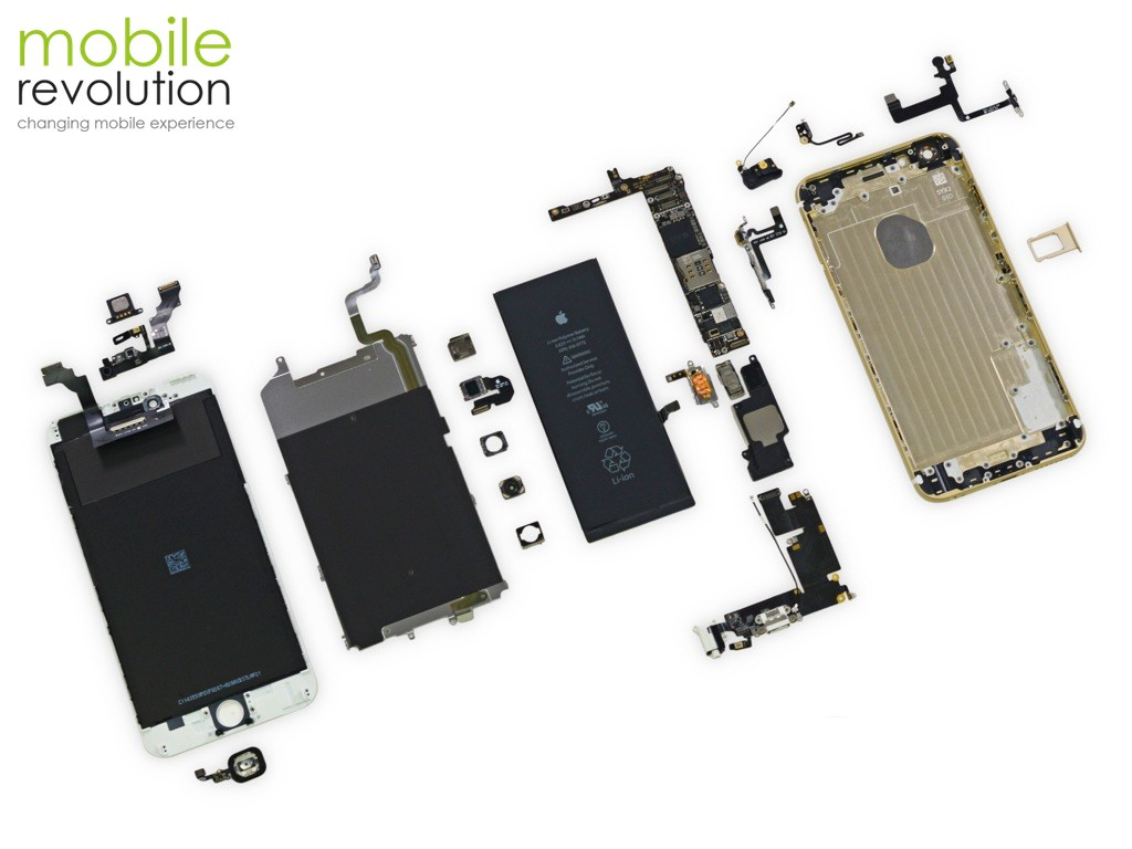 iphone6Teardown6