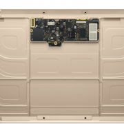 Apple_–_MacBook