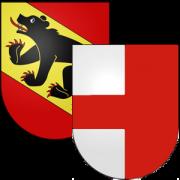 MobileRevolution Sumiswald, Smartphone Reparatur Emmental, Macbook Pro Burgdorf
