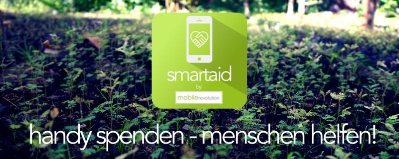 Slider Smartphone Aid