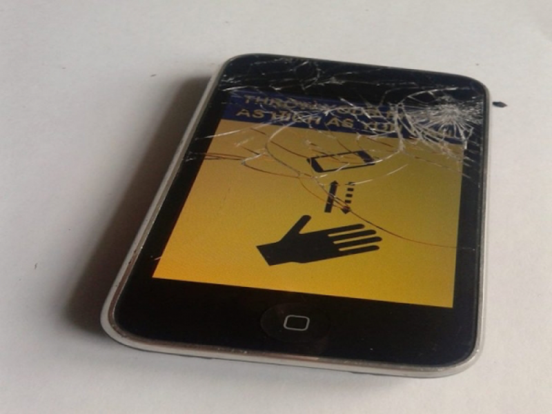 displaybruch_Iphone