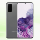 Samsung_S20_port